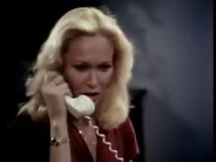 Jessie st james-Hot Line (1980)