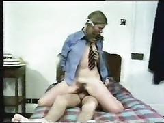 buttersidedown - Boarding School - John Lindsay Movie 1970s