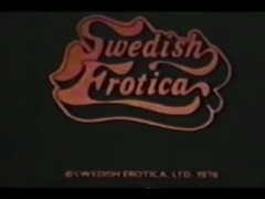 buttersidedown - SwedishErotica - Green with Envy