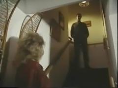 Cheri Taylor-2 Scenes free