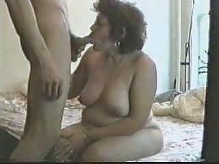 Schrebergarten xhamster dont cum in my wife