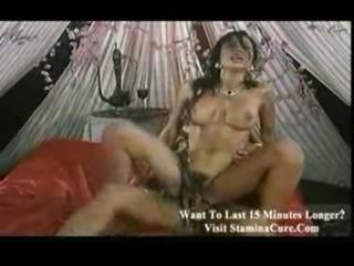 Arab Girl Fucked free