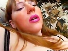 Ugly Whores Elena1 03 russian cumshots swallow