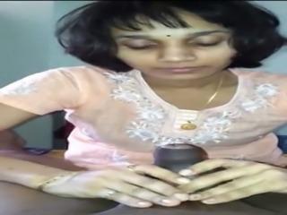 Gujju Bhabhi Aparna free