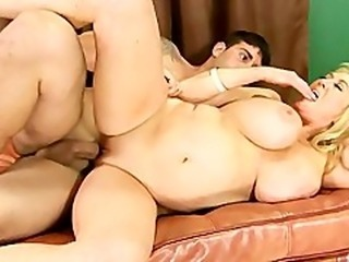 Tahnee Taylor In The Sex Games Busty Divorcees Play