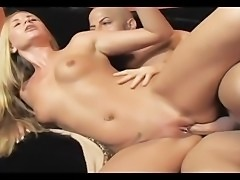 BANG ME HARD CUM HARDER - Scene 3 - ANARCHY