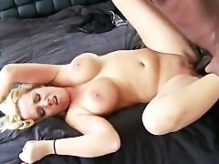 Tara Star MILFS Like It Black