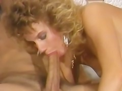 Sex Starved - Scene 1 - Historic Erotica