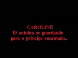 Carol Miranda