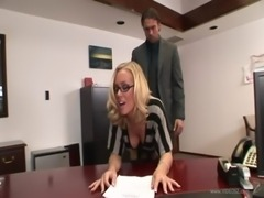 secretary free