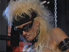 Sex Bizarr full movie 1994