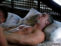 Gratis homo bears fucked and sucked part6