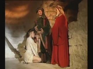 La Divina Commedia free