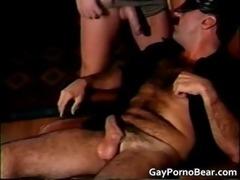 Gratis homo bears suck and fuck rigid part6