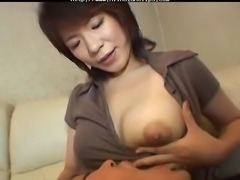 Lactation And Breastfeading By Spyro1958 asian cumshots asian swallow...