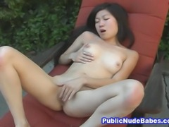 Watch this awesome naughty porn video featuring a very hot and sexy naughty...