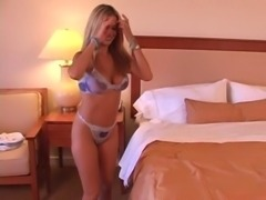 Hot Wife Rio Anal Addict free