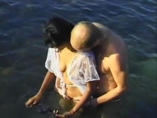 Indian Sexy Bombay Babes Fucked