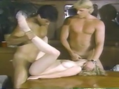 Vintage Bisex - Heatwaves - 1 of 2