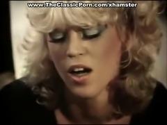 Hard fuck retro porn movie