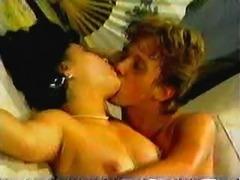 Kristara Barrington anal