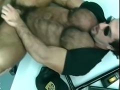 Gratis homosexual bears fucked part5