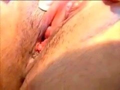 leah jaye fucks a black guy