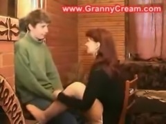Mature Mother Son Sex - fake mo ... free
