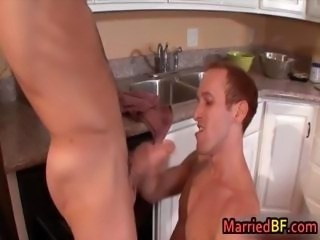 Married man fuck his gay boyfriend part3