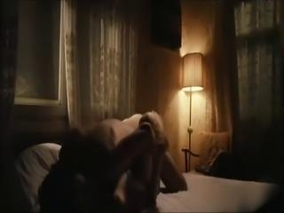 Hagar ben asher explicit sex scenes 2