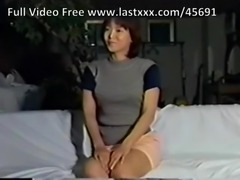 Classic Japanese Free Porn