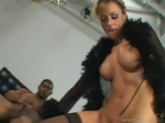 Beautiful Milf Saskia Steele free