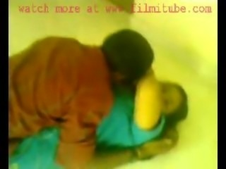 indian collage couple boobs sucking