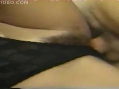 Classic Pornstar Aja