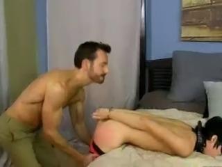 Latina granny sex thumbnails