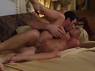 Free cheating wife fuck movies