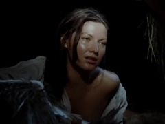 Lilianna Komorowska - Austeria (1982)