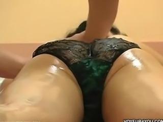 Voyeur movie obscene massage therapist
