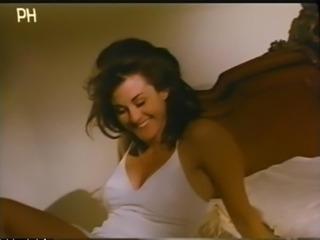 Hotel Erotic Sex scene free