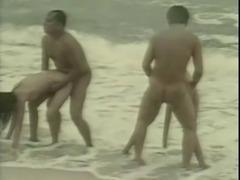 Thailandische Wellenreiter