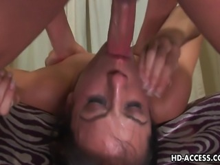 Man this biatch Nadia Styles is so damn fine. Come and watch this really sexy...