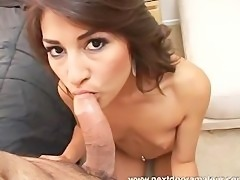 Next door ameture AJ from India like to fuck with her mother stocker