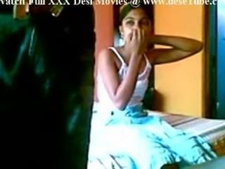 Indian Couple Sucking And Using Fucking Cream