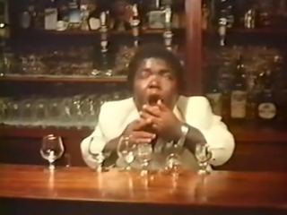 Barmaids jouir (1979)