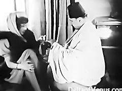 1920s Vintage Pussy - Time Back Porn (vintage, classic, retro porn archives in ...