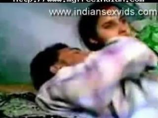 Indian Couple indian desi indian cumshots