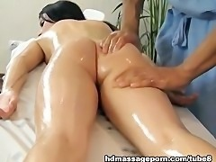 you tube massage porn Apr 2015  beem you tube 69 porn indo watch for free.