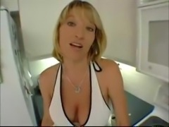 Horny Housewife free