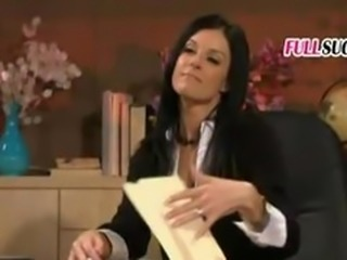 India Summer  Cheating