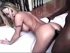 Andina Brazilian Ass fuck hardcore asian sex suck fucking lesbian xxx adult...